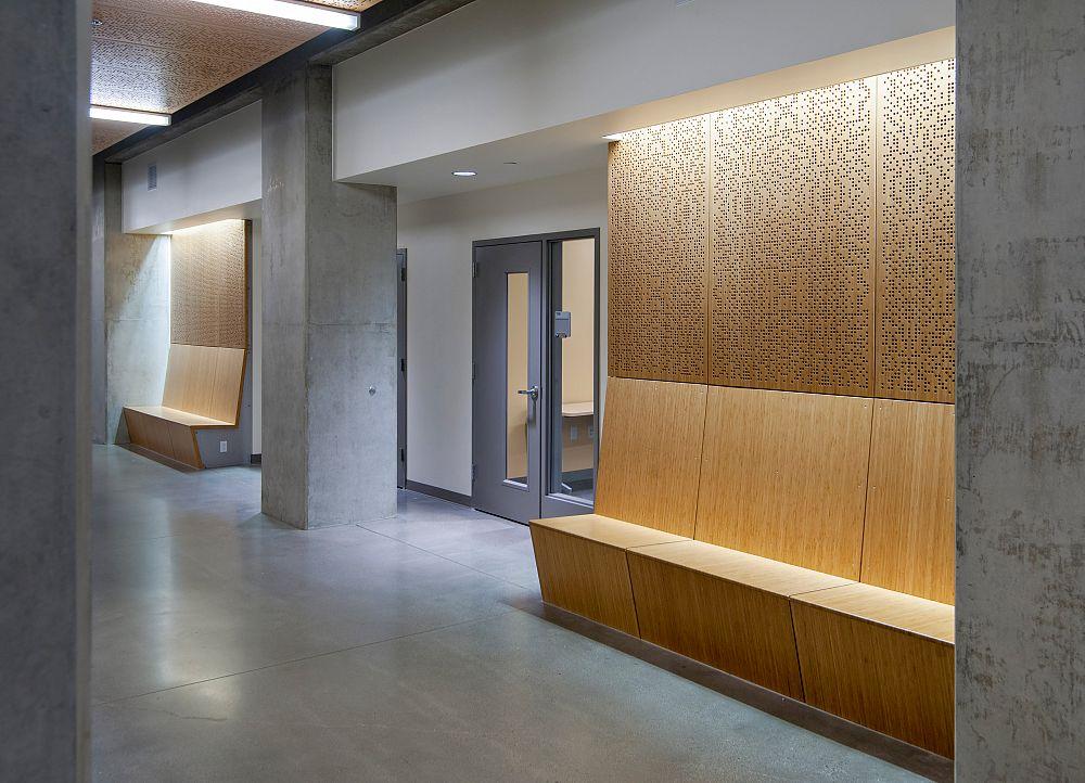 Bellevue College Building Magnificent Bellevue College Interior Design
