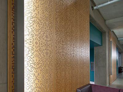 Bellevue College Building Mesmerizing Bellevue College Interior Design